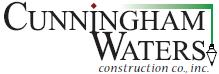 Cunningham-Waters | Healthcare Construction | Greenville, SC